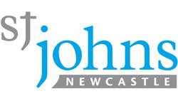 St John's Cooks Hill