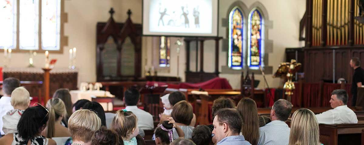 20151025-Sunday-St-Johns-Church-Newcastle-110208