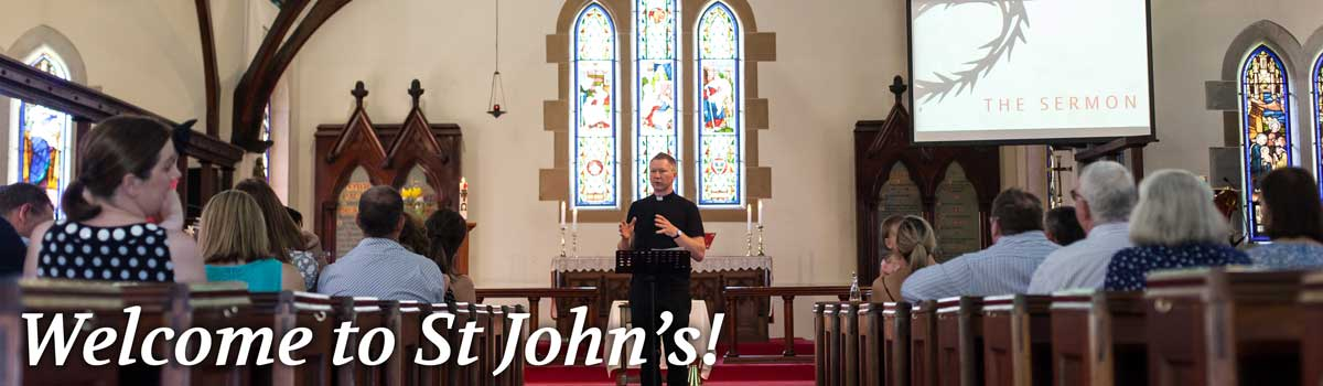 20151025-sunday-st-johns-church-newcastle-110951-welcome-2
