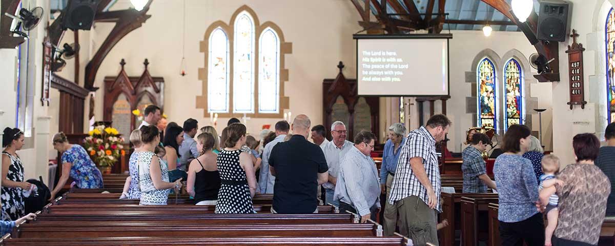20151025-Sunday-St-Johns-Church-Newcastle-112852