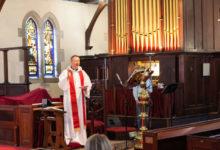 20151025-sunday-st-johns-church-newcastle-095003
